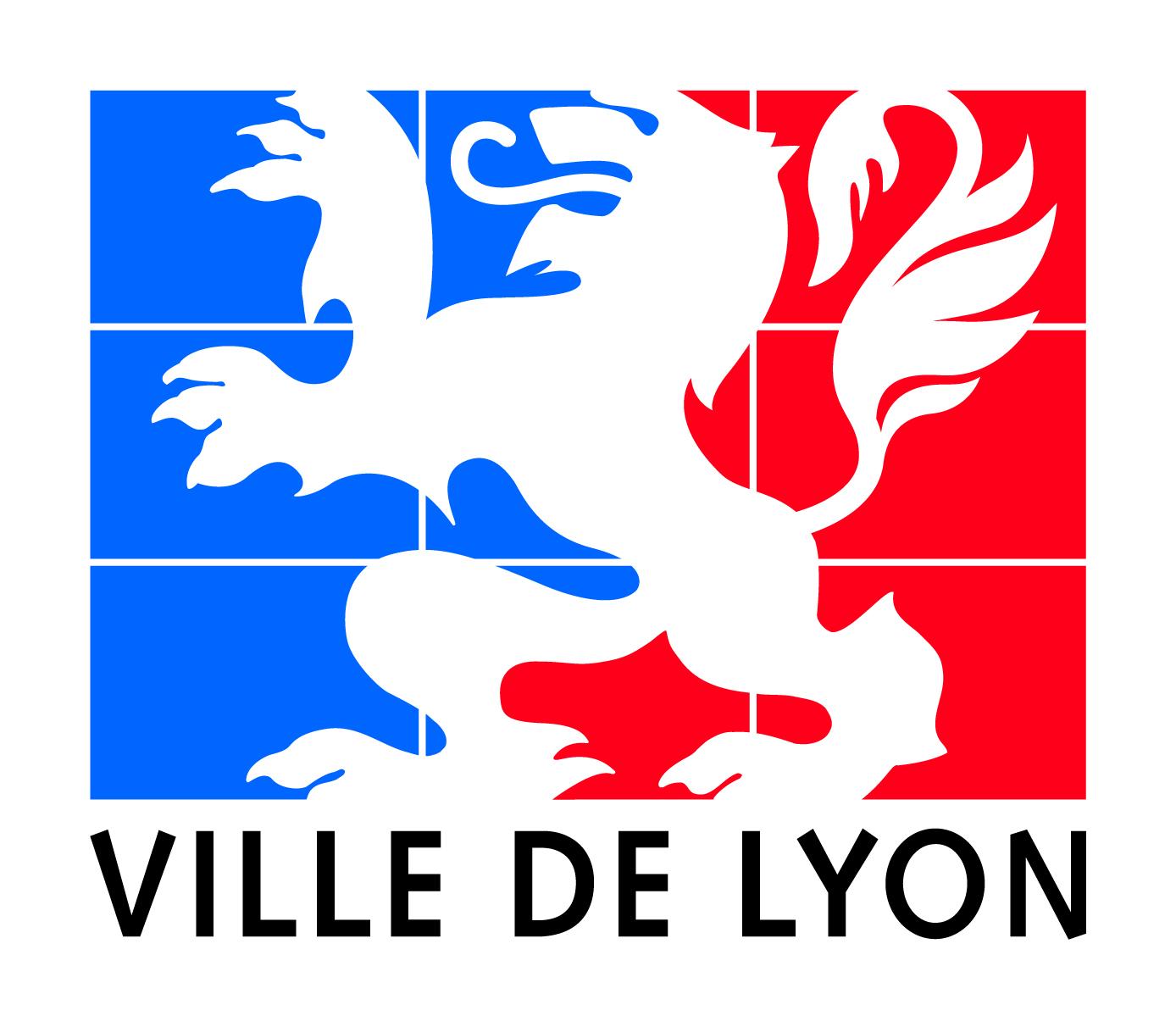 Ville-de-Lyon