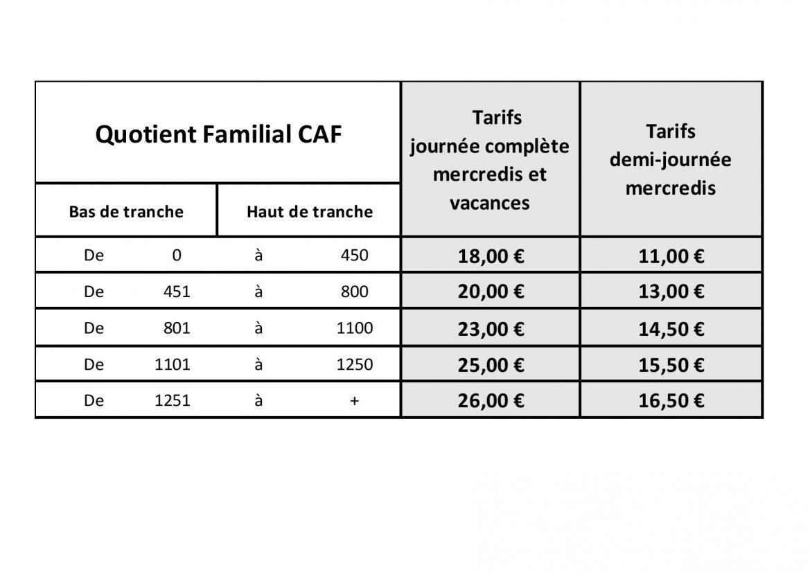 tarif corriges pdf-page-001